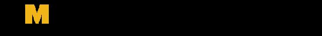 M-TRUSTEE-BERHARD-LOGO-3
